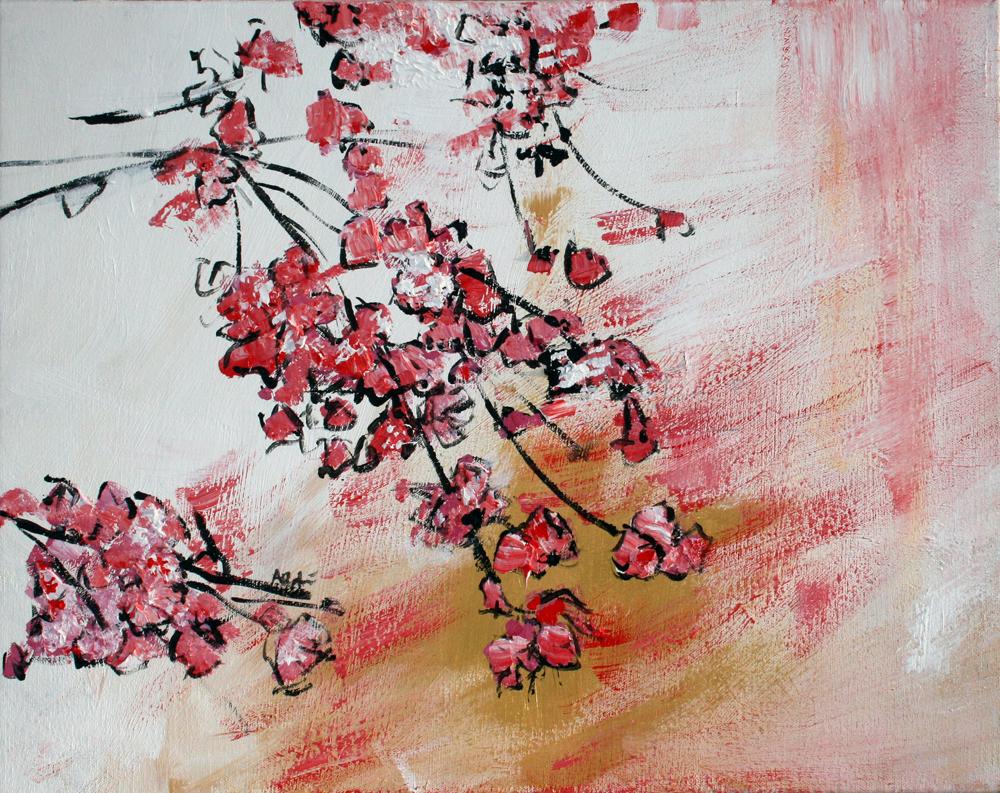 cherry blossoms 2016_020_alyse_radenovic_1000