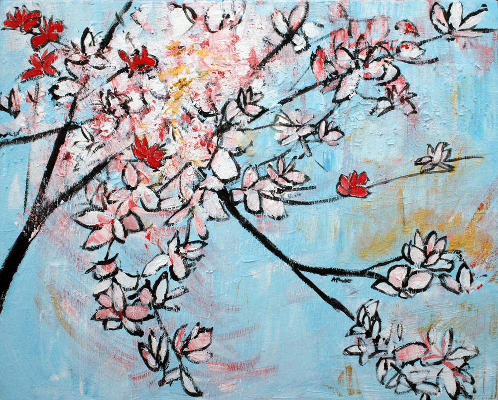 Magnolias III 2016_021_alyse_radenovic_1000